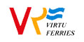 Virtuferries
